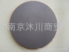 ITO氧化铟锡靶材