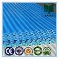 工程塑料瓦專用 3