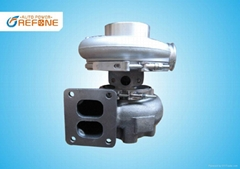 China turbocharger K31 5331-988-7201 5331-988-7206 C.H.A.R:5331-710-0024