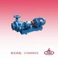6N6冷凝泵