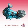100N160冷凝泵