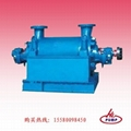DG85-80型次高壓多級泵