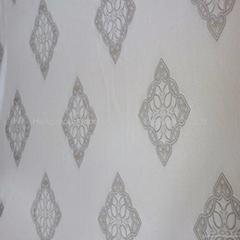 knitted mattress fabric 1151#