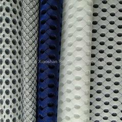 Sale 3D air mesh mattress fabric