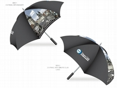 High Quality Brand Umbrella