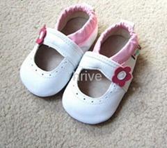 New Design Baby Shoes