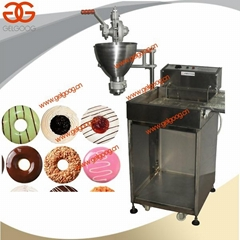 Donut Making Machine|Automatic Donut Making Machine|Hot Seller Donut Maker