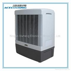 Portable Evaporative Air Cooler PFC1500