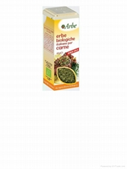 Organic seasoning for Meat without salt