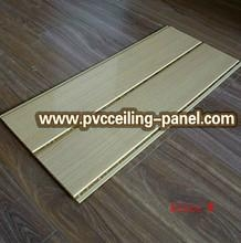 Building Material of PVC Ceilings (popular in Nige