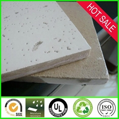 2013 Attractive Mineral Fiber Boards Design