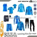 2014 mens designable athletic running