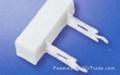 RX27-5立式水泥电阻