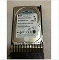 Hard Disk 2.5 inch 300GB 507127-B21