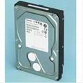 Enterprise Server SAS hard disk 3T