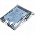 Best buy Seagate ST9146803SS SAS 10k 2.5
