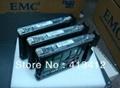 EMC CX-2G10-73 005048812 73G FC 10K CX4