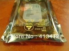 EMC CX-2G10-73 005048257 73G FC 10K CX4