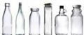 glass bottle production line