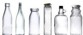 glass bottle production line 1
