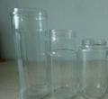 glass jar production line 1