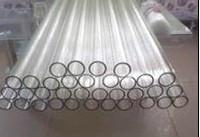glass tube production line