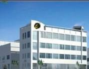 Henan Motivity Refractory Technology Co., Ltd.