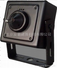 ATM機專用攝像頭