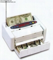 Kobotech KB-888 Portable Bill Counter Series Currency Note Money Cash 1
