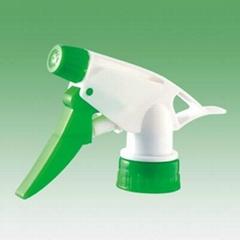 new trigger sprayer