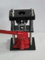 8.5mm High pressure Sprayer Hose 4