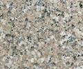 Very cheap G617 granite tiles 1