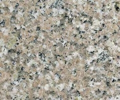 Very cheap G617 granite tiles