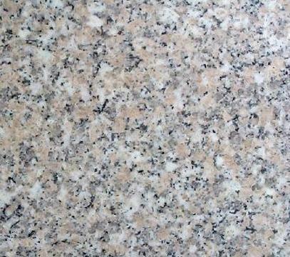 Very cheap G617 granite tiles 2