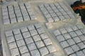 Granite Paving Stone for Outdoor Use