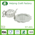 tea kettle tea infuser 1