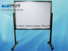 82'' 92''  99'' Interactive Whiteboard