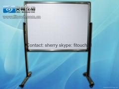82'' 92''  99'' Interactive Whiteboard