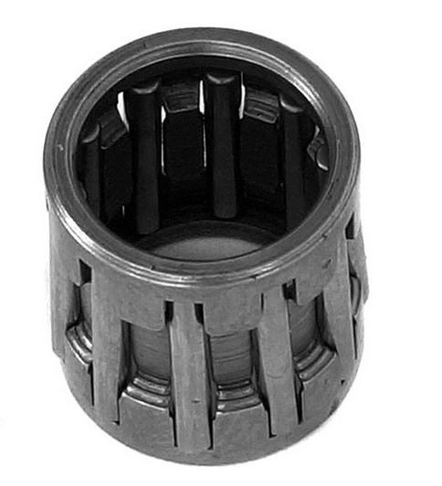 Small Engine Needle Bearing 1
