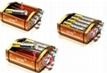 RC Battery Charger 1