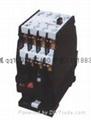 3TF68西门子接触器