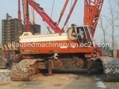Sumitomo LS248RH Crawler Crane