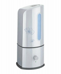 Soar humidifier J08