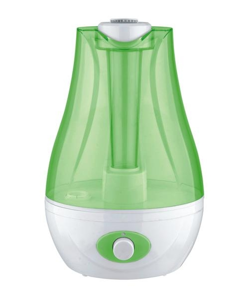 Chinese cabbage humidifier  2