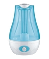 Chinese cabbage humidifier  3