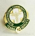 custom lapel pins 4