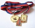 custom medals 4