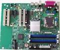Intel BLKD915PGNX D915PGN ATX S775 New