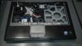 B570 Z570 V570 Intel laptop Motherboard 48.4PA01.021 1