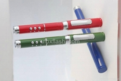 laser pen USB